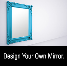 Custom Mirror Builder