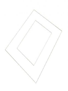 Bright White - Pack of 5
